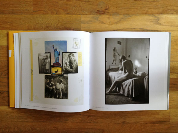 "A look inside Danny Lyon's ""The Seventh Dog"" published by Phaidon: jux_danny_lyon_seventh_1.jpg"