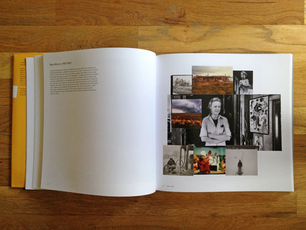 "A look inside Danny Lyon's ""The Seventh Dog"" published by Phaidon: jux_danny_lyon_seventh_2.jpg"