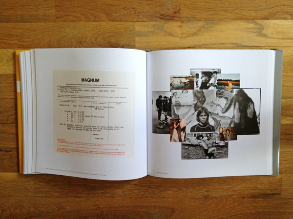 "A look inside Danny Lyon's ""The Seventh Dog"" published by Phaidon: jux_danny_lyon_seventh_4.jpg"