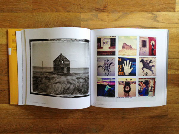 "A look inside Danny Lyon's ""The Seventh Dog"" published by Phaidon: jux_danny_lyon_seventh_6.jpg"