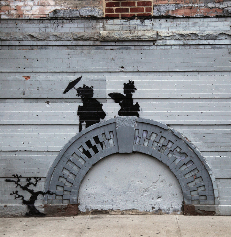 "Watch: Banksy ""Artist in Residence"" Video for Webby Awards: Day17.jpg"