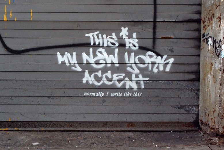 "Watch: Banksy ""Artist in Residence"" Video for Webby Awards: Day2.jpg"