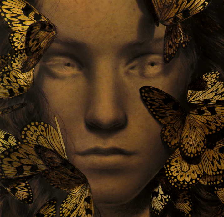 Update: The Gold Leaf Works of Alessandra Maria: Picture+20.png