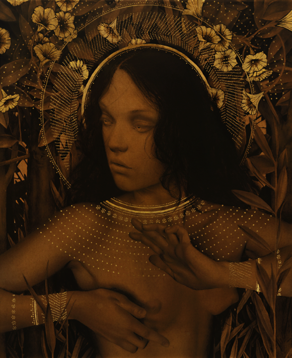 Update: The Gold Leaf Works of Alessandra Maria: tumblr_my4g2pjftO1r5wejqo1_1280.png