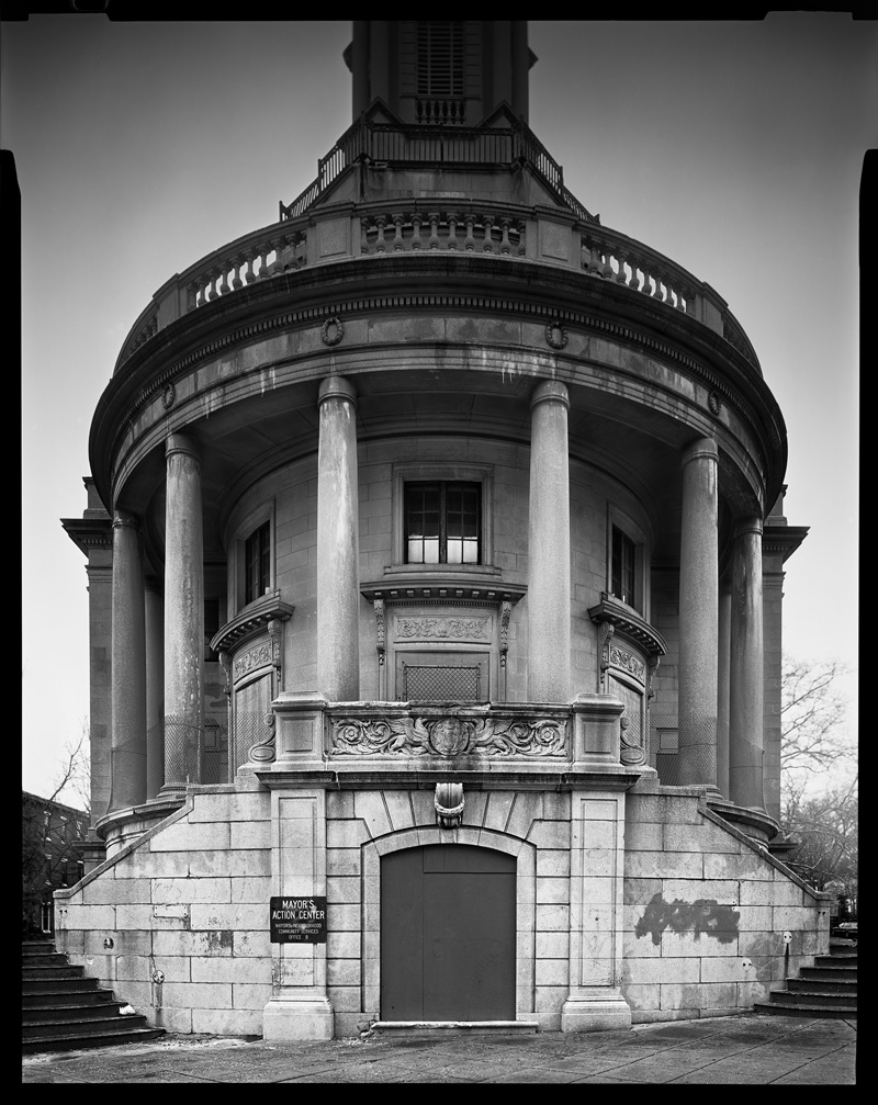New Book: City Abandoned: 07Germantown-Hall,-FINAL.jpg