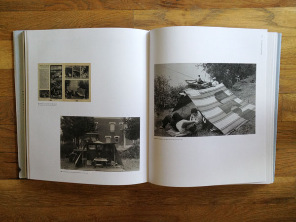 "A look inside Henri Cartier-Bresson's ""Here and Now"": jux_henri_1.jpg"