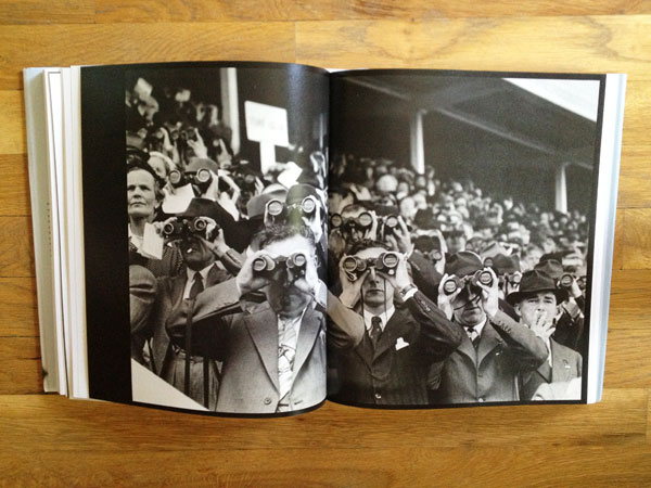 "A look inside Henri Cartier-Bresson's ""Here and Now"": jux_henri_2.jpg"