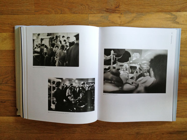 "A look inside Henri Cartier-Bresson's ""Here and Now"": jux_henri_3.jpg"