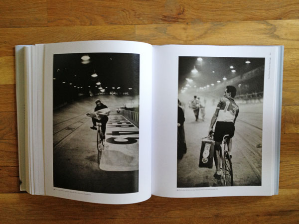 "A look inside Henri Cartier-Bresson's ""Here and Now"": jux_henri_4.jpg"