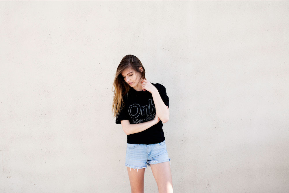 ONLY NY 2014 Summer T-Shirt Collection: ONLY-NY-SUMMER-TEE-4.jpg