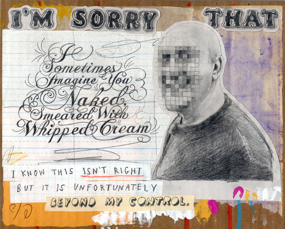 David Fullarton's Apologies: Apology26_lo.jpg