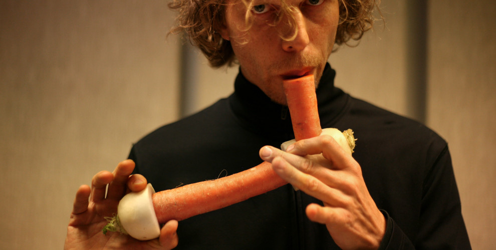 Watch: The Vegetable Orchestra: Veg-orchestra-1-990x500.jpg
