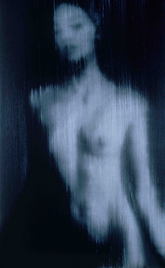 The Blurred Nudes of Alison Van Pelt: static.squarespace.jpg