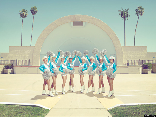The Sun City Poms: jux-todd-anthiny4.jpg
