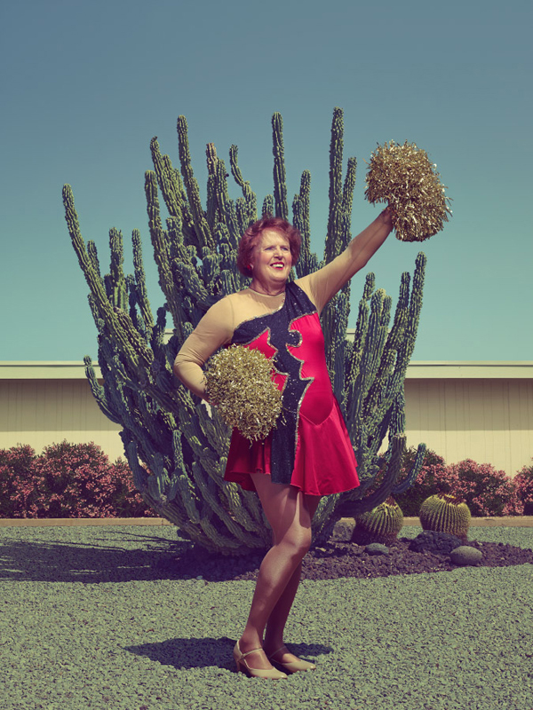 The Sun City Poms: jux-todd-anthiny6.jpg