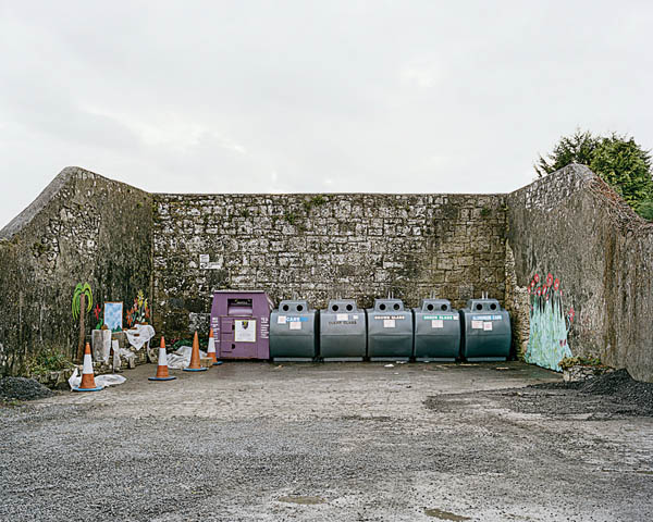 The abandoned handball courts of Ireland: jux-Kenneth-O-Halloran10.jpg