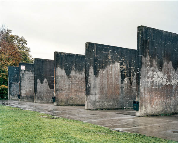 The abandoned handball courts of Ireland: jux-Kenneth-O-Halloran11.jpg