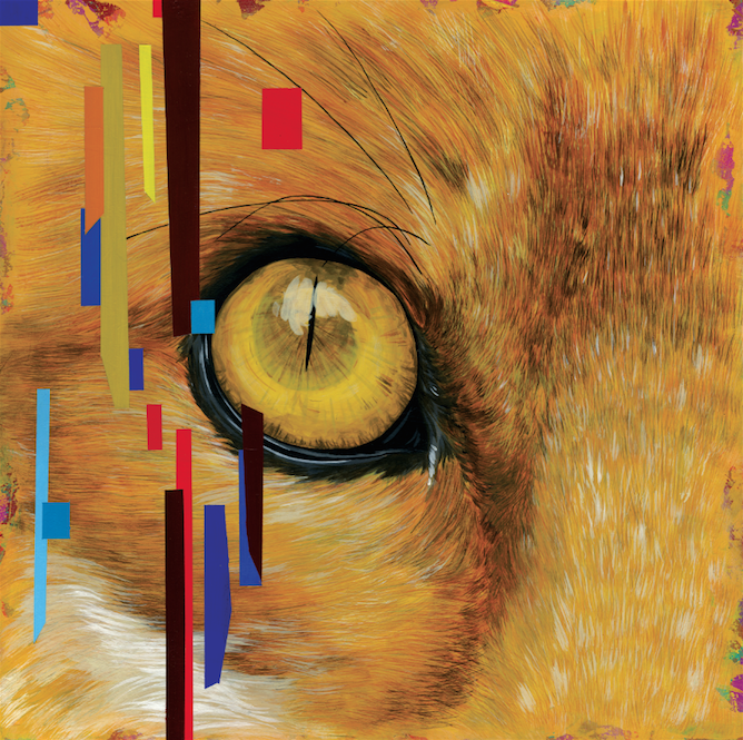 Animalistic Renderings from XPLR Studios: Screen Shot 2014-04-20 at 10.32.41 AM.png