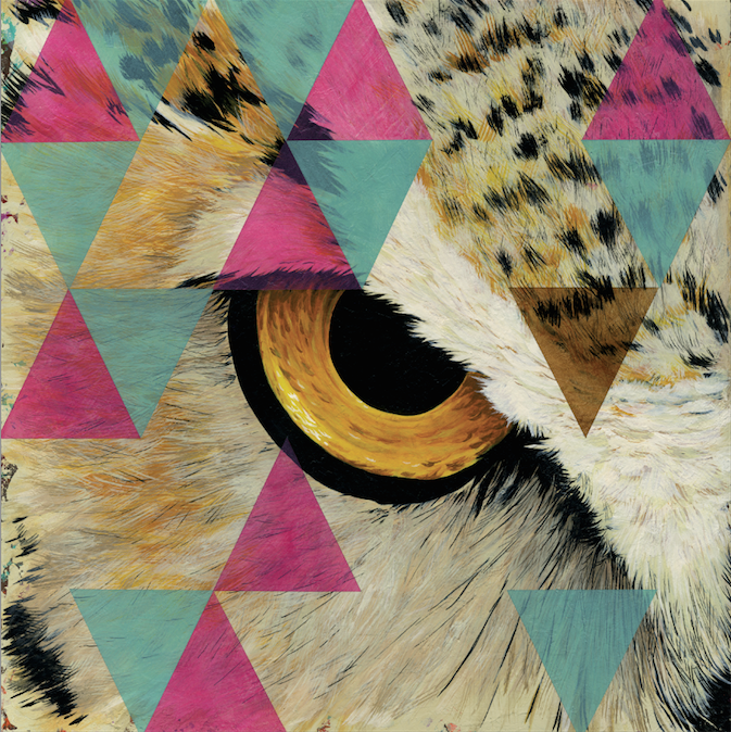Animalistic Renderings from XPLR Studios: Screen Shot 2014-04-20 at 10.34.02 AM.png