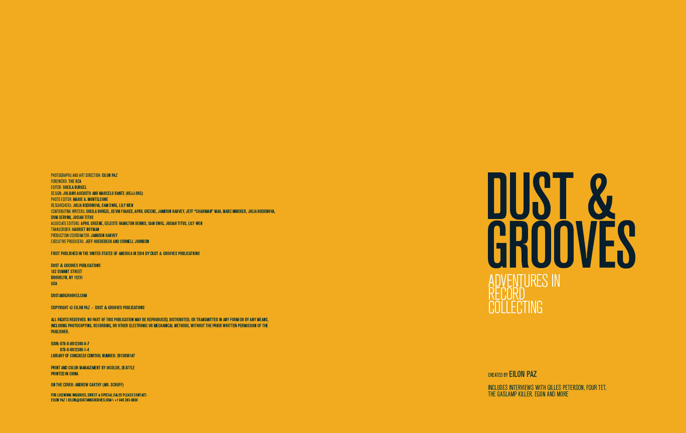 Dust & Grooves: Adventures in Record Collecting: DG_book_Inside_01.jpg