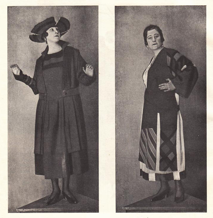 Images From Russia's First Fashion Magazine: 04-Atelier1923_900.jpg