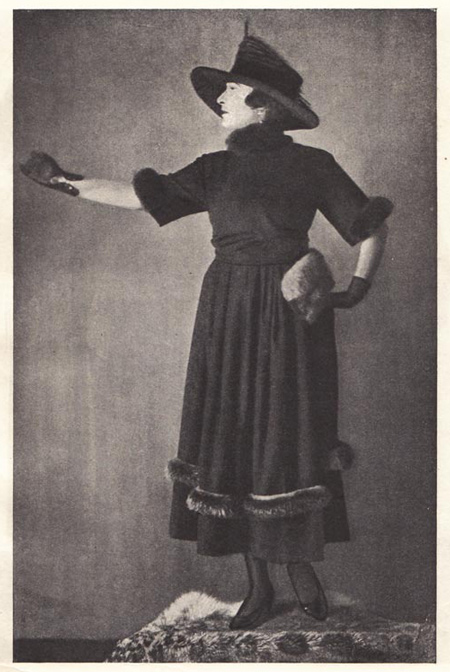 Images From Russia's First Fashion Magazine: 08-Atelier1923.jpg