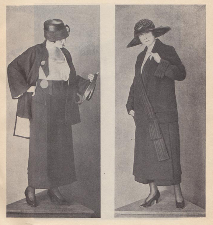 Images From Russia's First Fashion Magazine: 09-Atelier1923_900.jpg