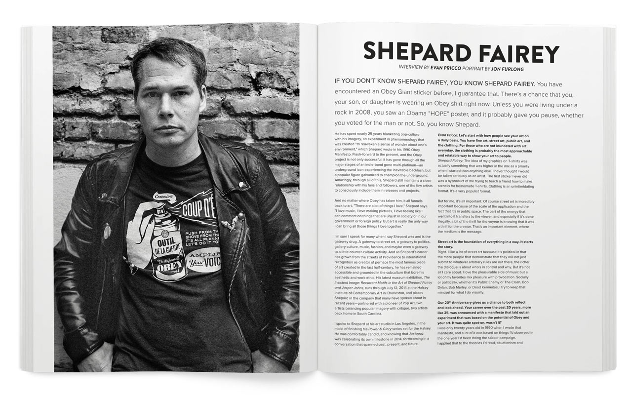 On Sale Now: July 2014 with Shepard Fairey and more: D-JX0714-Preview.jpg