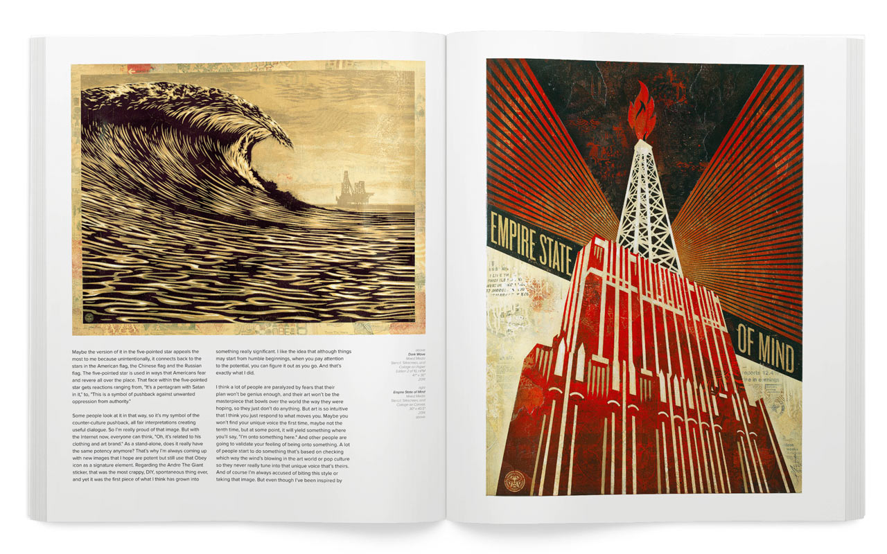 On Sale Now: July 2014 with Shepard Fairey and more: F-JX0714-Preview.jpg