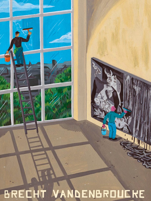 Enjoy and Know the Works of Brecht Vandenbroucke: Screen-shot-2014-06-04-at-8.20.13-AM.jpg