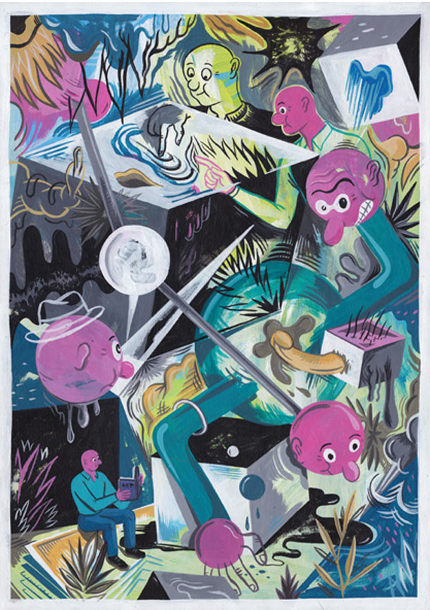 Enjoy and Know the Works of Brecht Vandenbroucke: Screen-shot-2014-06-04-at-8.22.10-AM.jpg