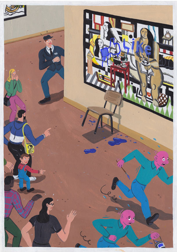 Enjoy and Know the Works of Brecht Vandenbroucke: Screen-shot-2014-06-04-at-8.22.24-AM.jpg