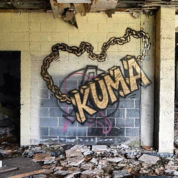 An update with Kuma: jux-kuma3.jpg