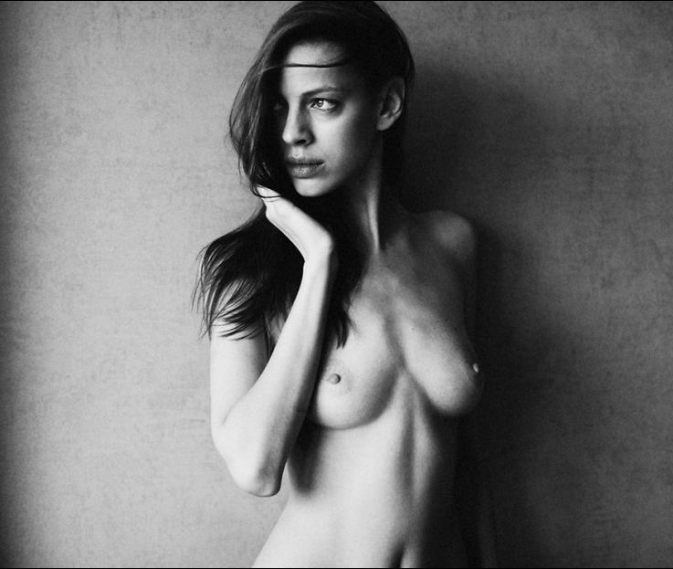 Nude Portraits from Alina Lebedeva: Screen shot 2014-06-05 at 12.10.36 PM.png