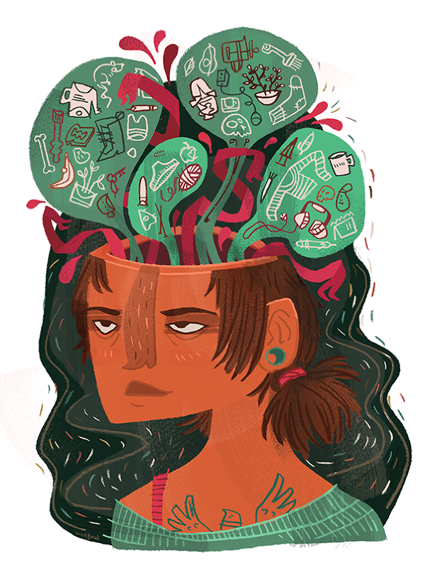 Pam Wishbow: Punk and Power Tools: thoughts-copy_600.png