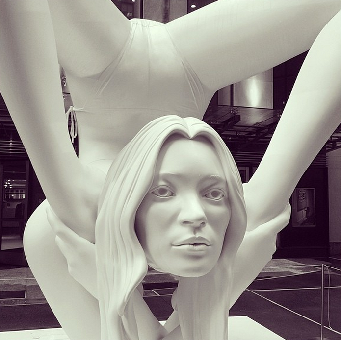 Kate Moss: Myth: Screen-Shot-2014-05-12-at-1.02.52-PM.png