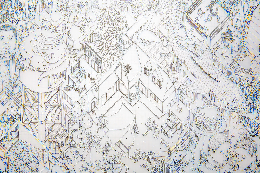The Massive Drawing The Internet Created: a.jpg