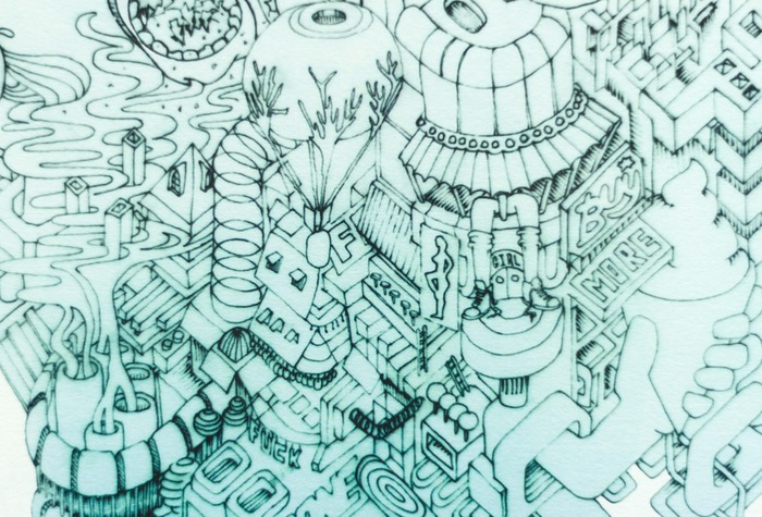 The Massive Drawing The Internet Created: d.jpg
