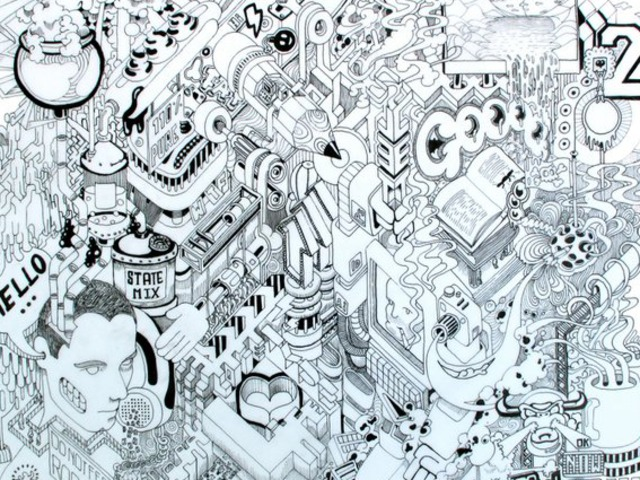 The Massive Drawing The Internet Created: e.jpg