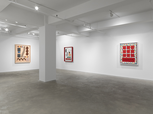 Matthew Palladino @ Garth Greenan Gallery, NYC: Install_1_web71.jpg