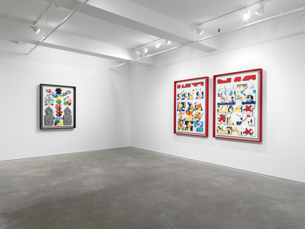 Matthew Palladino @ Garth Greenan Gallery, NYC: Install_2_web82.jpg