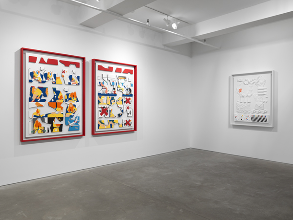 Matthew Palladino @ Garth Greenan Gallery, NYC: Install_3_web73.jpg