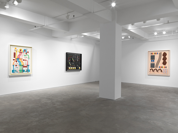 Matthew Palladino @ Garth Greenan Gallery, NYC: Install_4_web67.jpg