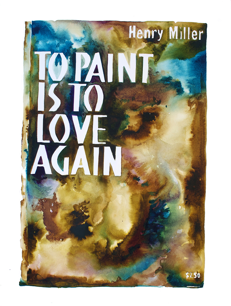 New Works by Michelle Blade: to_paint_is_to_love_again_web_cult.jpg