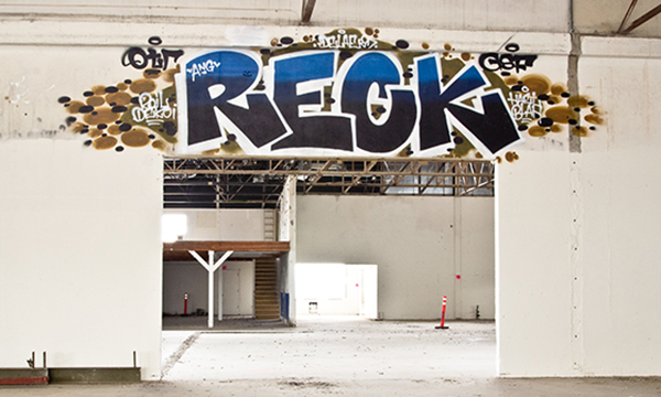 An interview with Reck: reck6.jpg