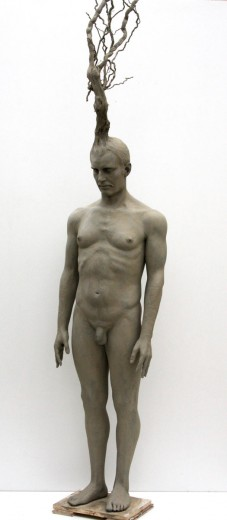"Joseph Lamb: ""Body and Soul"": 17-227x520.jpg"