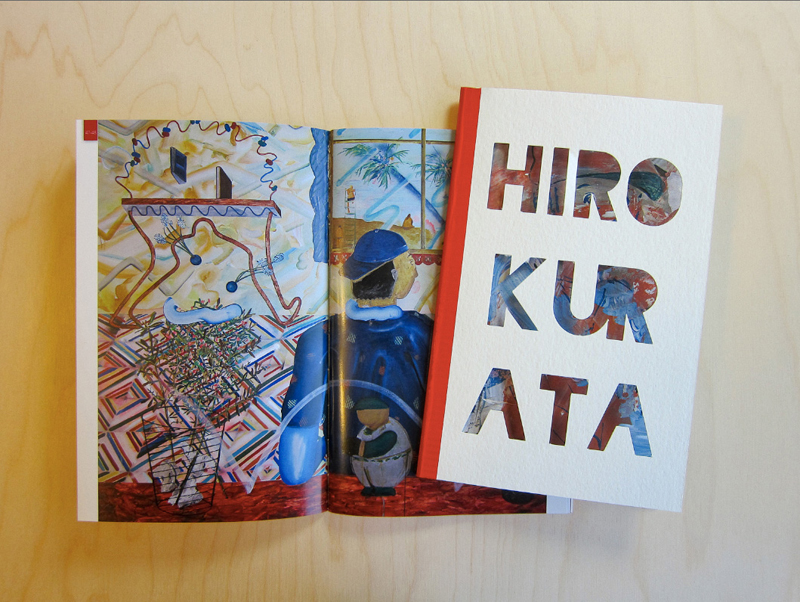 Hiro Kurata: Exhibition & Book Launch @ OuterSpace Gallery: -1.jpg