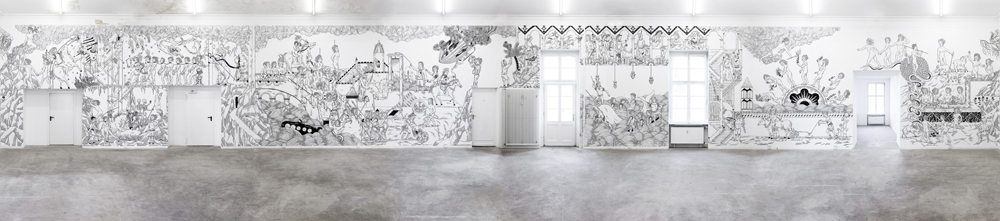 Painting a Room with David Schiesser: paintingaroom_big.jpg