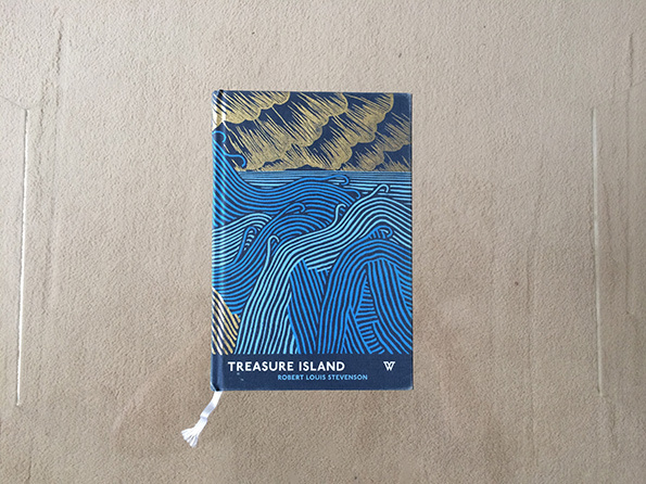 "Stanley Donwood for ""Treasure Island"" book cover: 9.jpg"