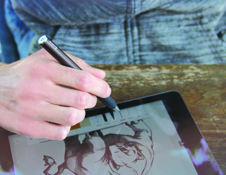 Introducing: Adonit's Jot Touch with Pixelpoint™: Touch in use1.jpg
